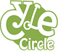 "<span class=""hidepagetitles_toggle_title"">Cycle Circle</span>"