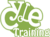 CycleTraining